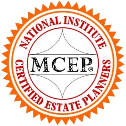 NICEP: Become A CEP® Professional