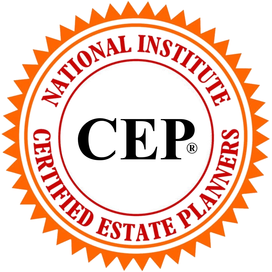 Nicep Become A Cep Professional