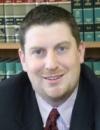 Attorney Jonathan M. Graham